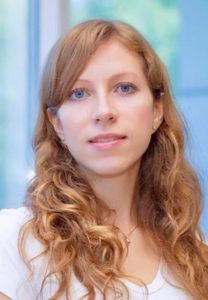 Юлия Асонова