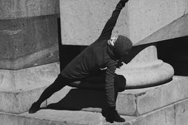 Ахмадуллина Тамара, йога