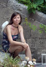 Юлия Сорокоумова