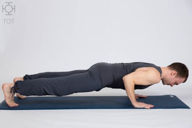 Станислав Лепехин Yoga23