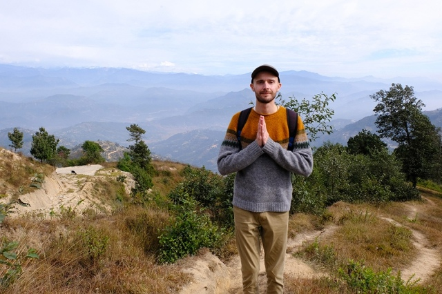 Встреча Медитация теория и практика